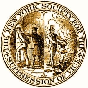 Newyorksocietysuppressionvicelogo