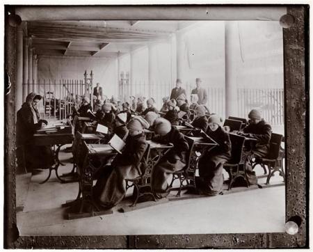 Outdoorschooljacobriis19103