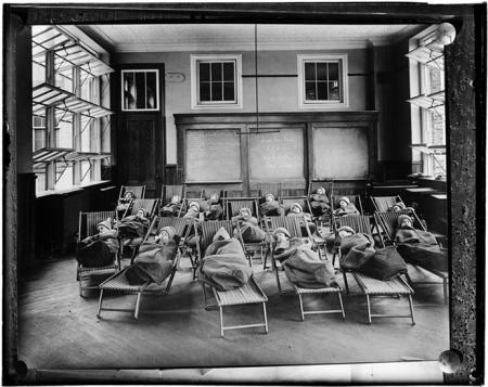 Outdoorschooljacobriis1910mcny2