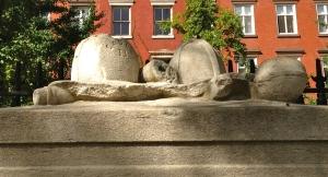 Stjohnscemeteryhelmets