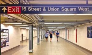 Unionsquare9:11memorialhallway