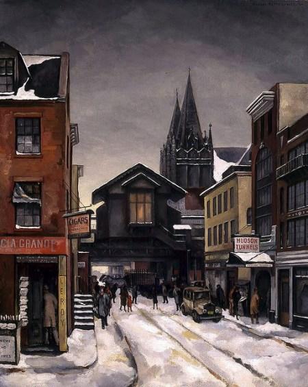 Christopherstreet1934