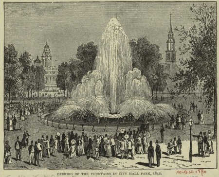 Crotonfountain1842