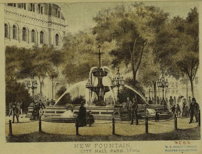 Crotonfountain1871