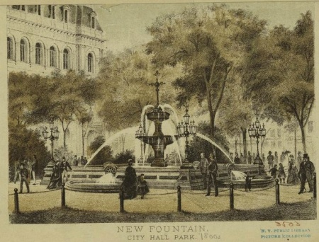 Crotonfountain1871