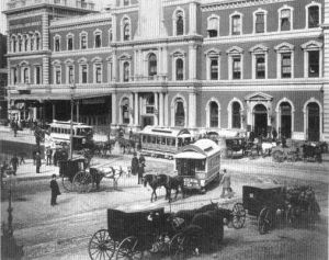 Grandcentralterminal1875