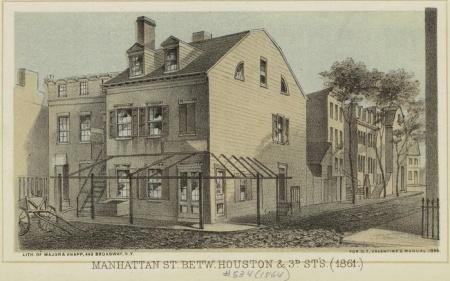 Manhattanstreet1861nypl