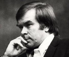 Richardcottingham