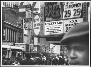 Timessquare1984mcnyfeininger