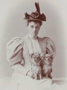Edithwhartonportrait