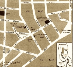 Fivepoints1851map
