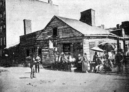 Fivepoints1852