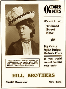 Hillbrothers1902