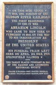 Lincolnplaque2