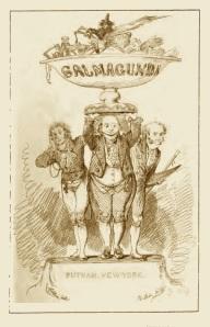 Salmagundireprint1869