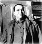 Stuartdavis1940