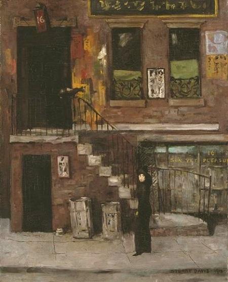 Stuartdavischinatown1912