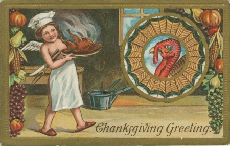 Thanksgivinggreetingfrontnypl