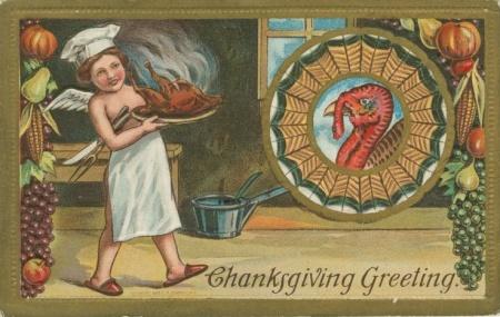 Thanksgivinggreetingfrontnypl