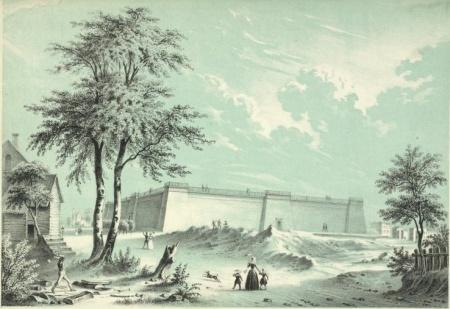 42ndstreservoir1850