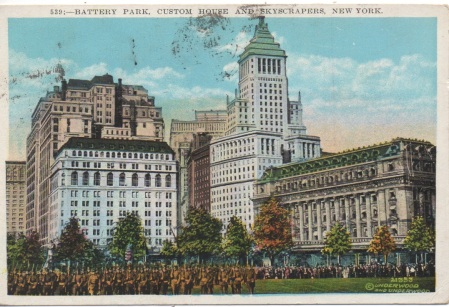 Batteryparkpostcard2
