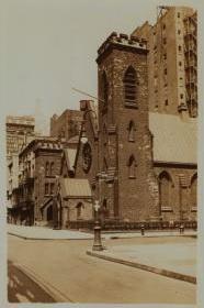 Churchoftheholycommunion1933nypl