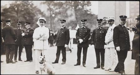 Firedog1930mcny