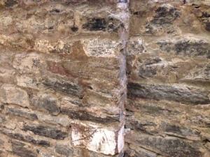 Granitereservoir4