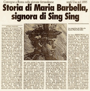 Mariabarbellaitalianarticle