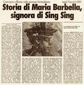 Mariabarbellaitalianarticle