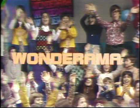 1970s new york s favorite morning kids show ephemeral for Tv shows to see in new york