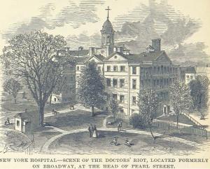 Doctorsriotnyhospital