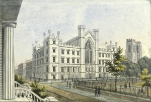 Foundersmemorialbuilding1850s