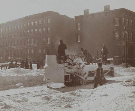 Snowplow1899mcny