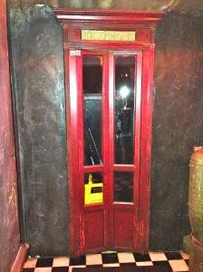 Billsphonebooth