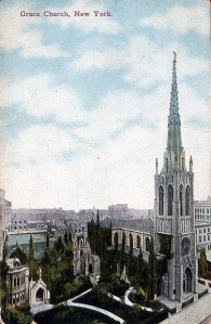 Gracechurchpostcard