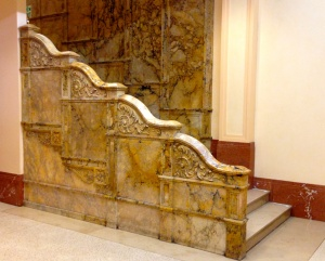 Hollandhousestaircase