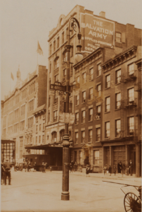 West13th8thave1929