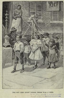 Maypoleeastside1898