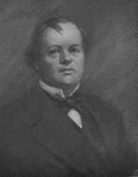 Frederickmorsheadshot