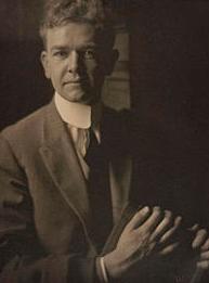 Struss1912clarencewhite