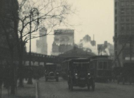 Strussheraldsquare1911