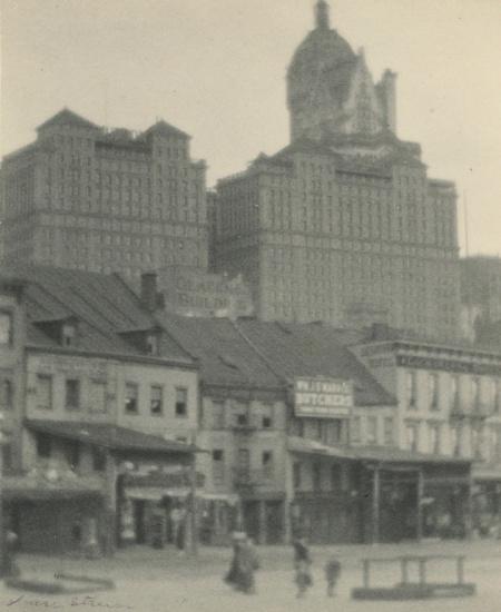 Strussweststreet1911