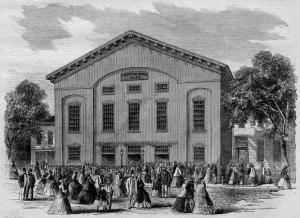 Plymouth_Church,_Brooklyn,_New_York