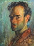 Alfredmiraselfportrait1934