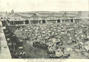 Gansevoortmarketkings1893