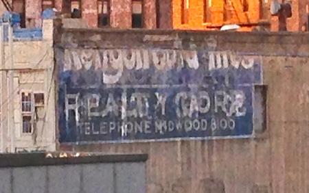 Midwoodphoneexchangecloseup