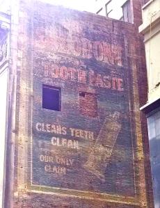 Toothpastedvanderbiltave2