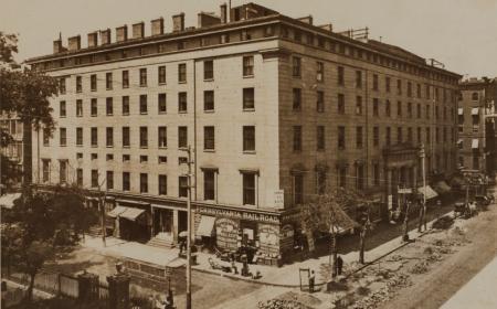 Astorhouse1874nypl