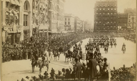 Columbusdayparade1892